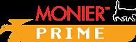 home-monier-prime