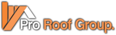 Pro Roof Group