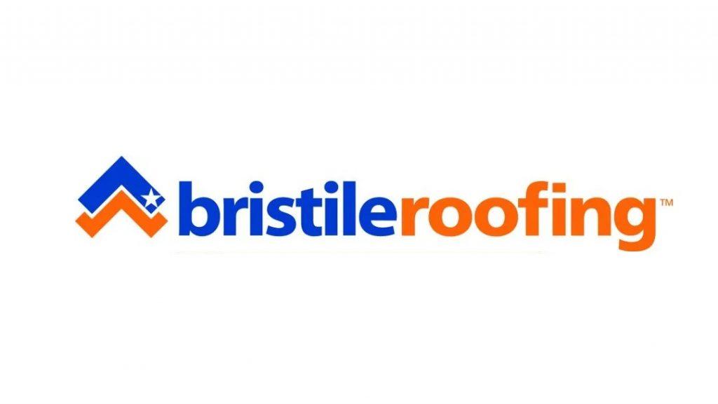 Bristile Roofing Logo